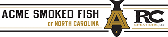 Acme-of-North-Carolina-Logo