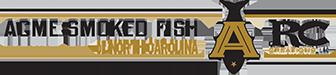 Acme-of-North-Carolina-Logo