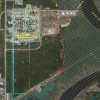 Invista Site 4600 US Hwy 421 Northern New Hanover Co. (158 acres with various buildings)