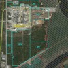 Invista Site 4600 US Hwy 421 North  New Hanover Co.  (Various Parcels)
