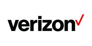 New Verizon Logo 9_15-01