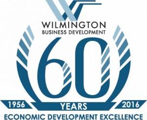 WBD.60thAnniv.Logo