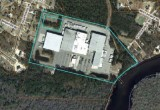Cape Fear Industrial Complex Pender at 1830 Carver Drive, Rocky Point, NC 28457, USA for $5,000,000